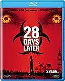 28日後...[Blu-ray/ブルーレイ]