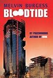 Melvin Burgess Bloodtide