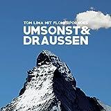 Umsonst & Draussen