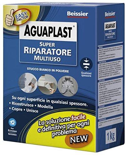stucco-in-polvere-super-riparatore-1kg-su-ogni-superficie-in-qualsiasi-spessore