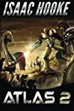 img - for ATLAS 2 (ATLAS Series) book / textbook / text book