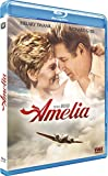 Image de Amelia [Blu-ray]
