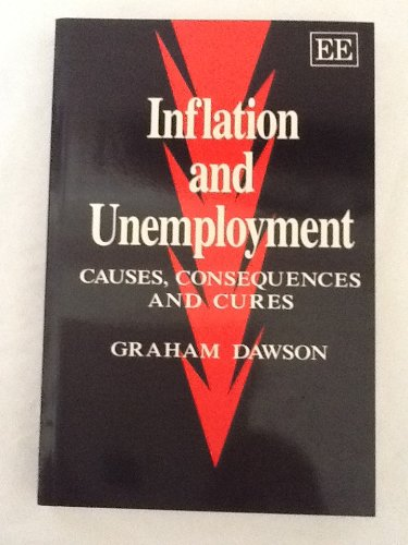 What Is Inflation Definition – Causes of Inflation Rate and How to Fight the Effects