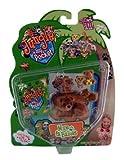 Jungle in my Pocket - Mum & Babies - BEAR FAMILY