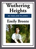 Wuthering Heights (Unexpurgated Start Publishing LLC)