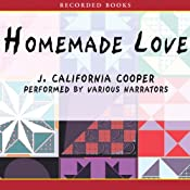 Homemade Love | [J. California Cooper]