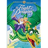 Flight of Dragons [Import]by Victor Buono