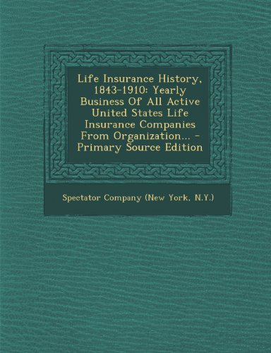 life-insurance-history-1843-1910-yearly-business-of-all-active-united-states-life-insurance-companie