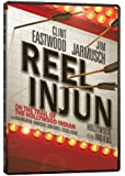 Reel Injun [Import]