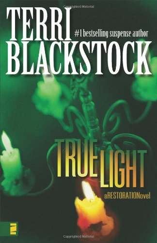 True Light Restoration Series 3310257697