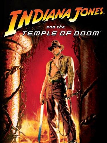 indiana jones collection 1080p torrent