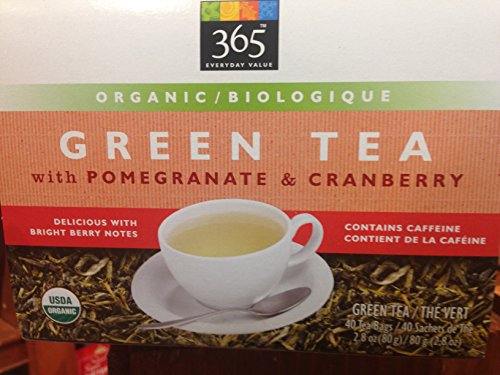 365-everyday-value-organic-biologique-green-tea-with-pomegranate-cranberry