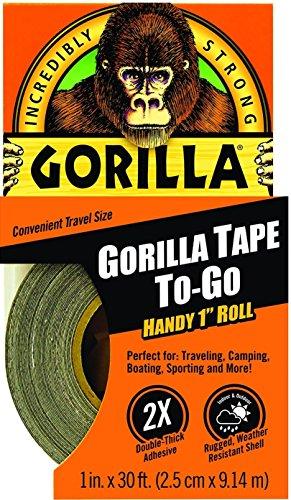 gorilla-tape-1-inch-handy-roll