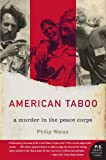 img - for American Taboo book / textbook / text book