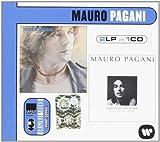 Mauro Pagani + Sogno 1.. By Mauro Pagani (2013-02-19)