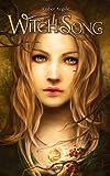 Witch Song par Amber Argyle