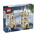 LEGO Speciale Collezionisti 10214 - T...