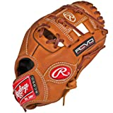 Rawlings REVO 9SC112CF 11 1/4 Inch Baseball Glove