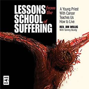Lessons from the School of Suffering Audiobook