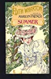 Summer (0060805072) by Edith Wharton