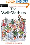 The Well-Wishers (Magic series)
