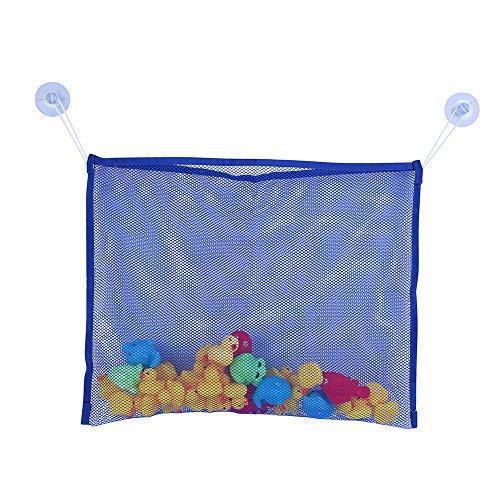 rated-baby-kleinkind-badewanne-spielzeug-organizer-von-emon-grosse-aufbewahrungstasche-fur-spielzeug