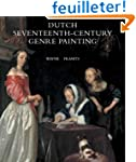 Dutch Seventeenth-Century Genre Paint...