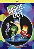 Buy Inside Out (1-Disc DVD)