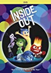 Inside Out (Bilingual)