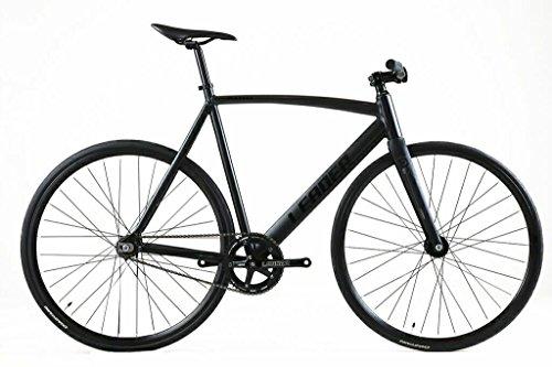 desertcart.ae: Leader Bikes | Buy Leader Bikes products online in ...