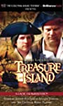 Treasure Island(CD)(Unabr.)