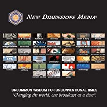 Breaking Ranks: Dignity For All Radio/TV Program by Robert Fuller Narrated by Michael Toms
