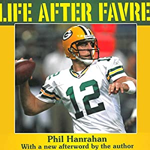 Life After Favre Audiobook
