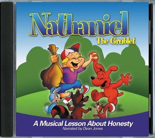 nathaniel-the-grublet-by-bridgestone-kids-2002-01-18