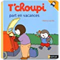 Enfants : lectures...