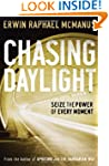 Chasing Daylight: Seize the Power of...