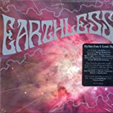 RHYTHMS FROM A COSMIC SKY [Vinyl]