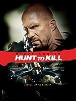 Hunt To Kill [HD]