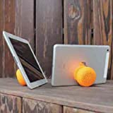 Mini Portable Bluetooth Speaker - Great Sound Water Resistant with Built-in Microphone - White