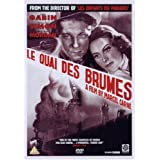 Quai Des Brumes [DVD]by OPTIMUM RELEASING