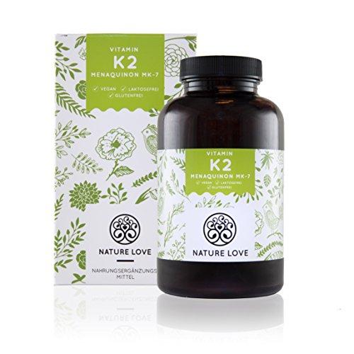vitamin-k2-mk7-kapseln-365-stuck-im-jahresvorrat-200-ug-naturliches-menaquinon-hochdosiert-vegan-und