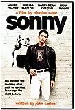 NEW Sonny (DVD)