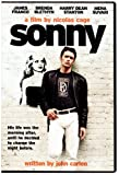 Sonny [DVD] [2002] [Region 1] [US Import] [NTSC]