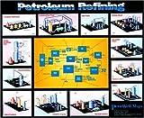 Petroleum-Refining-Chart