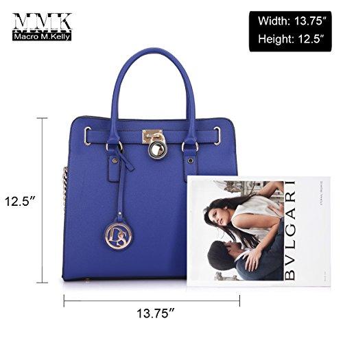 baby bags designer brands  designer brands