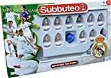 Subbuteo REAL MADRID Official Team Football Soccer Figures Home Kit
