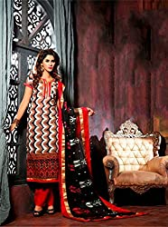 pakeeza libas ethnic dresses