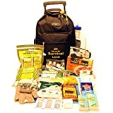Mayday-Roll-and-Go-Survival-Kit-for-2-People