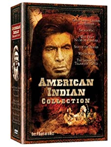 American Indian Collection (6pc)