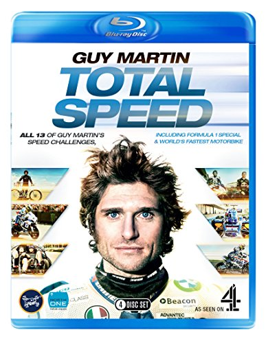 guy-martin-total-speed-boxset-series-1-2-3-and-f1-special-blu-ray